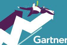 Топ-10 трендов для IT: Gartner составил прогноз до 2020 года
