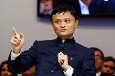 Россия снова строит свою Alibaba
