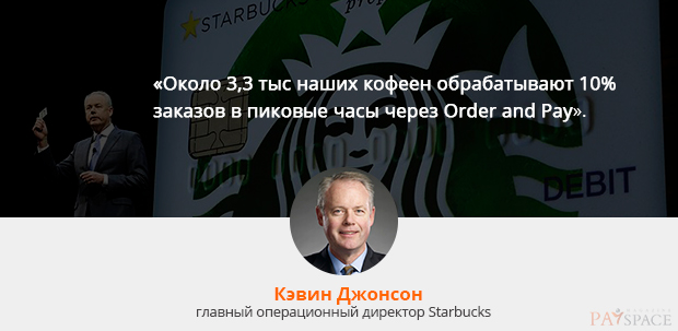 order-and-pay