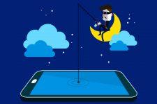 Эксперты предупреждают: Apple ID под прицелом мошенников