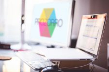 НБУ будет продавать залоговое имущество через ProZorro