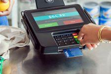 Чиповые карты в США: исследование Visa