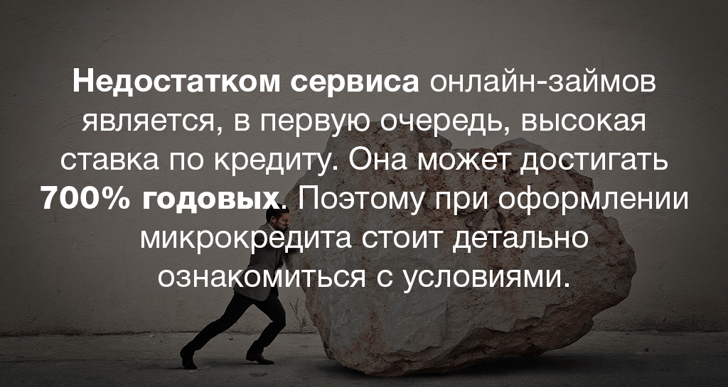 Взять кредит через интернет украина