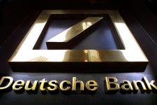 Deutsche Bank разработает приложение для людей с аутизмом