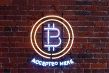 В Москве откроется круглосуточный бар для обладателей биткоин-кошельков
