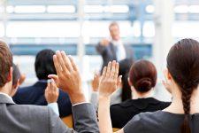 Укрпочта запускает экспортную Школу E-Export School для украинских предпринимателей