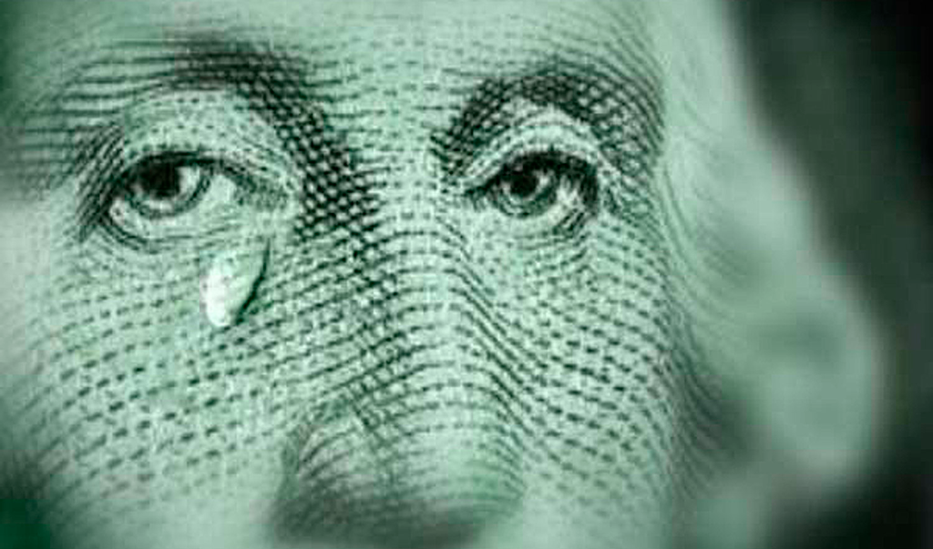 dollar-cry