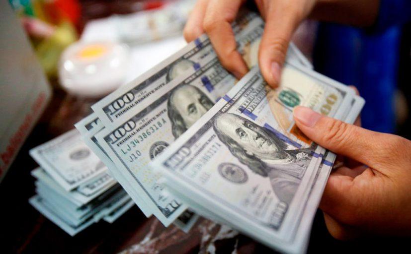 кредиты в валюте
