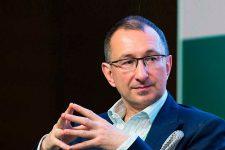 Российский эксперт о запрете денежных переводов в Украину