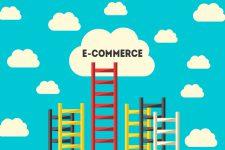 Тенденции развития e-commerce в Украине — исследование Visa