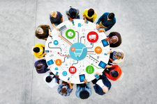 Как зарегистрироваться на маркетплейс и когда ждать первых покупателей