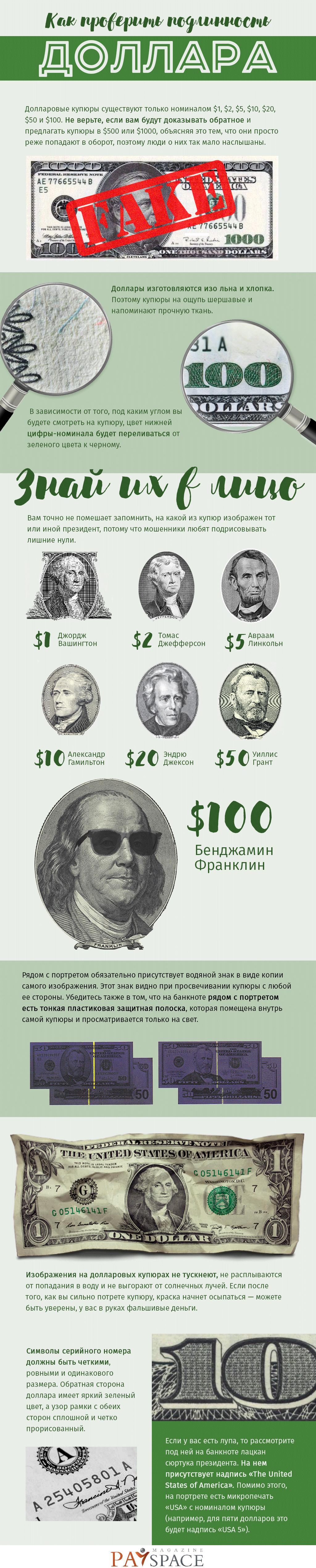 fake-dollars-2