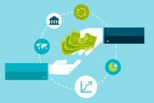 В Украине запустят внутригосударственную платежную систему