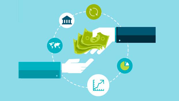 Внутригосударственная платежная система