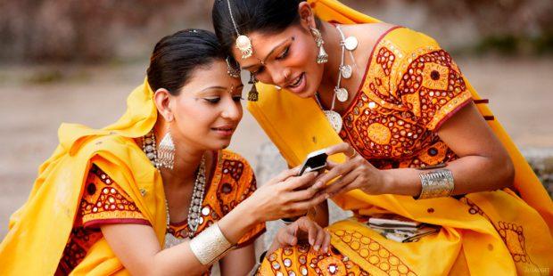 india-technology