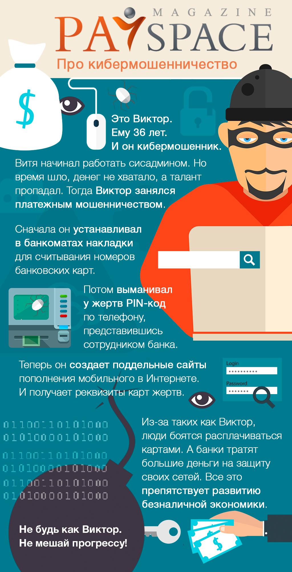 infogr-vit