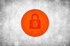 Создан еще один блокчейн-консорциум