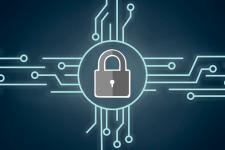 Выжить в киберпространстве: топ-8 законов защиты информации