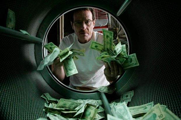 Приватбанк обвинили вотмывании денежных средств наКипре