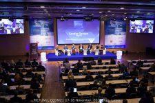eCom21: ТОП-5 тенденций развития e-commerce в мире