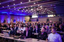 На этой неделе в Риге пройдет форум по онлайн-бизнесу eCom21