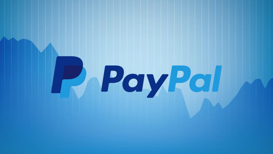 PayPal против банков: кому потребители доверяют больше?