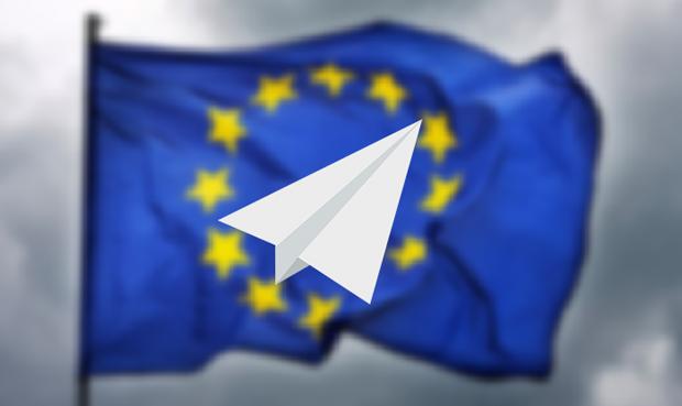 Всеевропейская система мгновенных переводов
