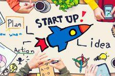 В Латвии ввели налоговые льготы для стартапов