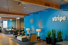 Stripe позволит интернет-магазинам принимать платежи из Китая