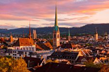 Бизнес по-швейцарски: в стране упростят правила для финтех-компаний