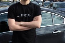 Uber вне закона: суд Дании вынес приговор известному сервису такси