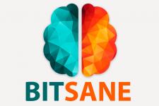 Компания Bitsane LP анонсировала публичный запуск API