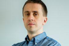 Новые блокчейн-консорциумы возглавят Центробанки — Александр Иванов, Waves
