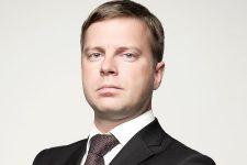 Павел Крылов, Group-IB: Для e-commerce безопасность – это всегда неудобство