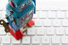 Чат-боты для бизнеса: возможности и перспективы