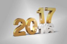 Итоги года в украинском e-commerce: что говорят эксперты