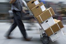 Жесткие требования: чего онлайн-покупатели ожидают от магазинов