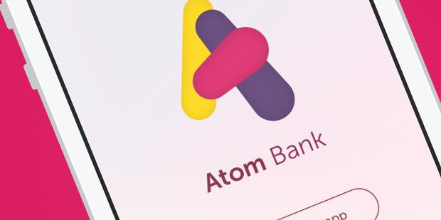 Цифровой банк собрал депозиты на сумму £110 млн за месяц (видео)