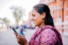 Amazon готовит Индию к лидерству в глобальном e-commerce