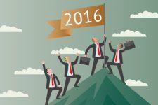 FinTech в 2016: сбылись ли прогнозы экспертов