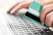 Неуспешная оплата: как вернуть покупателя к завершению платежа