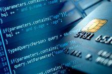 Создаем вместе международный банк-эквайер International Payment Solutions