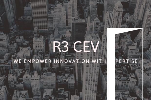 r3-cev