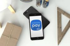 Только для избранных: Samsung Pay не удалось попасть в AppStore