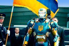 Украинские киберполицейские раскрыли крупнейшую в Европе преступную схему