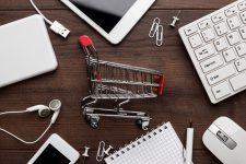 Каким будет e-commerce в 2017 году: основные тренды