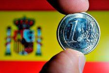 В Испании ограничат наличные платежи