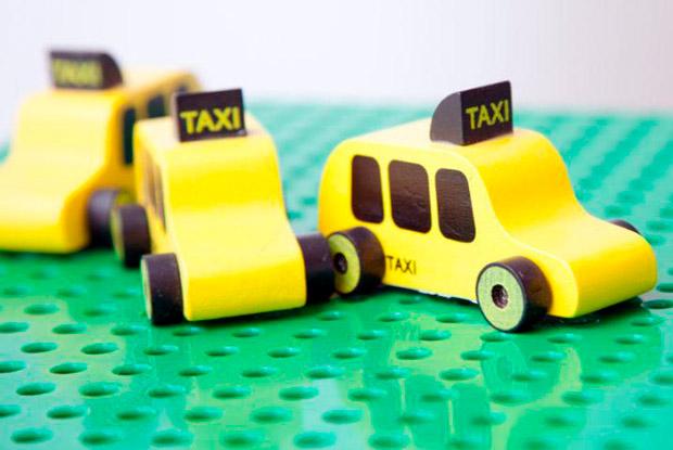 Uber судится с европейской компанией