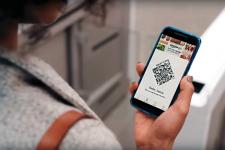 Без касс и персонала: Amazon открыл инновационный магазин