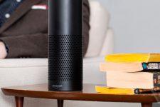Недостатки умного дома: гаджет Amazon стал свидетелем убийства